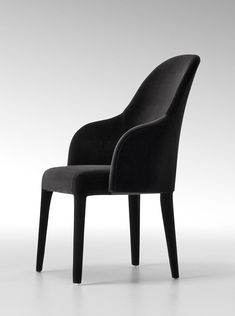 Image result for fendi audrey chair