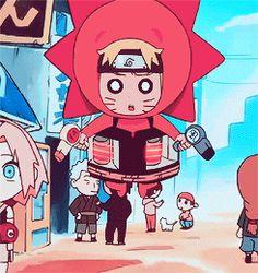 rock lee and his ninja pals   Tumblr