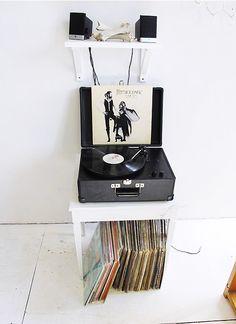 Records //