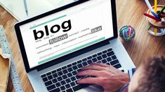 Tips for Becoming a Professional Blogger