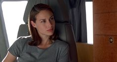 Picture of Meet Joe Black Claire Forlani, Meet Joe Black Quotes, Sister Day, Anthony Hopkins, Brad Pitt, Hair Goals, Her Hair, New Look, Beautiful People