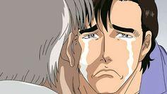 City hunter, Nicky Larson, Angel Heart, Disney Characters, Fictional Characters, Manga, Disney Princess, Anime, Manga Anime