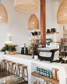 coffee shops around the world Große weiße Gardening And Landscaping: Doing It Yourself Or Calling In Cozy Coffee Shop, Small Coffee Shop, Coffee Shops, Coffee Coffee, French Coffee Shop, Coffee Shop Interior Design, Coffee Shop Design, Restaurant Interior Design, Kaffee To Go