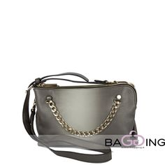 100 fantastiche immagini su BAGGING Online Shop  f609945332b