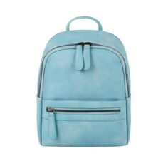48d3cc8c74 14 Best Computer bags images | Computer bags, Backpack, Shopping