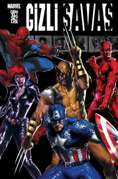 marvel avengers gizli savaş - Google'da Ara
