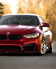 BMW alloy wheele