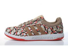 http://www.jordannew.com/adidas-tennis-shoes-men-beige-brown-authentic.html ADIDAS TENNIS SHOES MEN BEIGE BROWN AUTHENTIC Only $73.00 , Free Shipping!