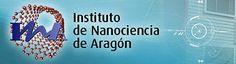 Instituto Universitario de Investigación. Instituto de Nanociencia de Aragón. http://ina.unizar.es/ Universidad de Zaragoza - unizar