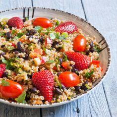 Trend-Check Die 5:2-Diät: Gesund abnehmen durch Intervallfasten
