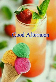 Good Afternoon sister, enjoy your afternoon xxx❤❤❤💌☕🍩 Gud Afternoon Images, Good Afternoon In Spanish, Afternoon Messages, Good Morning Rose Images, Good Morning Beautiful Pictures, Good Afternoon Quotes, Best Afternoon Tea, Morning Love Quotes, Good Morning Coffee