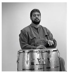 frankie malabe.jpg (718×771). Back in the '80's, I would help Frankie with his drumset classes at Drummer's Collective by playing the Latin Percussion rhythms on Congas so that he could concentrate on teaching instead of playing the rhythms himself. Quite a loss for the students is my thought now.  Frankie and I were good friends.
