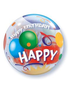 Wida Group Limited - Web Design and Hosting Solutions Bubble Balloons, Helium Balloons, Bubbles, Celebration Balloons, Happy Birthday Celebration, Bubble Birthday, Happy Birthday Balloons, Qualatex Balloons, Make Your Mark