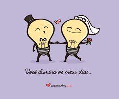 ... mesmo distante... mesmo com saudade ! Te amo amor meu ! ♡♡