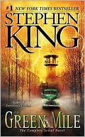 The Green Mile Serial Novel (1-6)  By: Stephen King