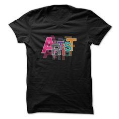 [Best Tshirt name tags] Artist Great Shirt  Coupon 5%  Great Gift For Any Artist!  Tshirt Guys Lady Hodie  SHARE and Get Discount Today Order now before we SELL OUT  Camping 2015 special tshirts a artist crazy enogh to love it a truly great shirts