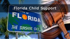 Child support is often defined as continuous, periodic payments made by either parent for the financial care of his or her child. A parent may be required to pay child support in Florida after a divorce to assist with the upbringing of a child as he or she grows up.