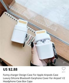 Ipod Cases, Iphone Case Covers, Diy Hair And Body Oil, Best Bluetooth Headphones, Things I Need To Buy, Ipods, Airpods Pro, Coque Iphone, Airports