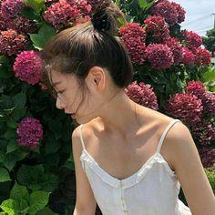 Jung So Min, Seo In Guk, Actresses, Korean, Fashion, Female Actresses, Moda, Korean Language, Fashion Styles