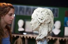 florence academy of art ile ilgili görsel sonucu Florence Academy Of Art, Greek, Sculpture, Statue, Sculptures, Sculpting, Greece, Carving