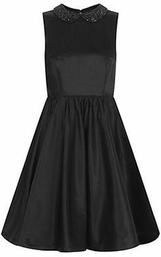 725 Alice + Olivia Lollie Dress on shopstyle.co.uk