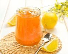 Confiture de citron (facile, rapide) - Une recette CuisineAZ