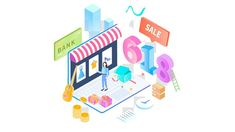 Build Ecommerce Dropshipping Store & Sell Completely FREE, In 2021 learn how to build splendid looking online stores in no time | Products at zero out of pocket cost | No Shopify. Mary Johnson, Free Courses, Online Courses, Linux, How To Introduce Yourself, Create Yourself, Finance Degree, Ecommerce Store, Argentina