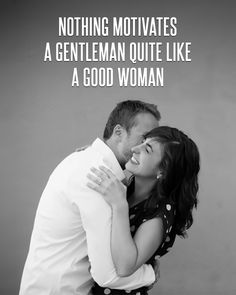 Valentine's Day Quotes, Good Life Quotes, Morning Quotes, Romantic Messages, Romantic Love Quotes, Happy Quotes Inspirational, Motivational, Married Quotes, Beginning Quotes