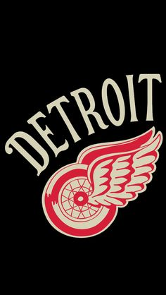 Search Results For Detroit Red Wings Winter Classic Iphone Wallpaper Adorable Wallpapers