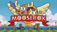 MooseBox - http://www.dravenstales.ch/moosebox/