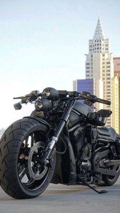 Cruiser Motorcycle Helmet, Custom Motorcycle Helmets, Bobber Motorcycle, Motorcycle Design, Motorcycle Accessories, Cruiser Bikes, Tourer Motorcycles, Bobber Bikes, Custom Motorcycles
