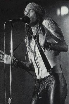 ♪ ♪ ♫ Ur Music 360 https://www.facebook.com/UrMusicPromotion * Artist/indies/Bands Histories & News * NEW MUSIC RELEASE Axl Rose #axlrose