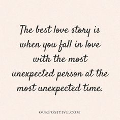 18 Deep Quotes You Are Going To Love. Curated by 50 Cute Love Quotes for Her that puts voice to your deepest feelings Top 24 Bae quotes 41 Motivational And Inspirational Quotes You're Going To Love Love and Relationships: 15 Definite Signs That He Tr. Cute Love Quotes, Forever Love Quotes, Inspirational Quotes About Love, Love Yourself Quotes, I Love You So Much Quotes, Unexpected Love Quotes, Love Story Quotes, Forever In Love, Whats Love Quotes