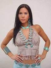 Most Beautiful Native American Women American Indian Girl, Native American Girls, Native American Pictures, Native American Artwork, Native American Beauty, Indian Girls, American Indians, American Symbols, American History