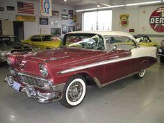 1956 Chevy