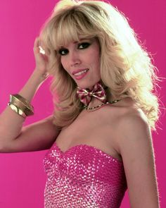 """Amanda Lear, she was my first hero and one of the first transgender women to make the headlines of newspapers all over the world.  See MORE of Amanda on my """"She's a complete woman now"""" BOARD"""