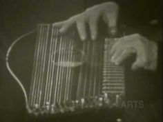 "There's Always An Extra Person (haiku) ""And you thought playing - guitar was hard; a zither - has thirty-five strings"" Theme from the Third Man Anton Karas, zither Good Music, My Music, Music Songs, Music Videos, Youtube Video Clips, Carol Reed, Joseph Cotten, The Third Man, Instrumental Music"