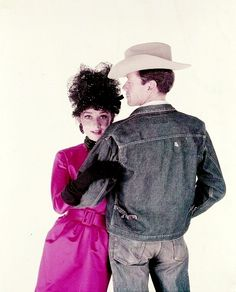 Audrey Hepburn and Mel Ferrer photographed by Jack Garofalo, 1959