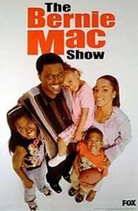 110 Best Blacktv Shows Images In 2018 Black Tv Shows