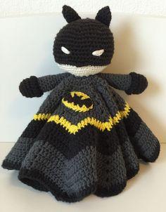 DIY - Batman-3
