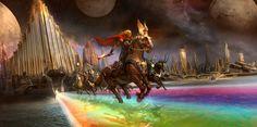 justin sweet kovacs   c67-Thor Rides_02.jpg