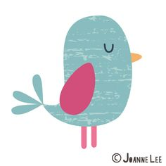 jo-anne lee likes...: Girly prints and patterns