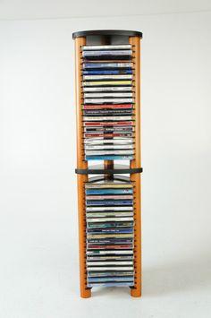 Bilder aus einer Zeit, in der CDs noch gesammelt wurden und Finger-Skateboards cooler Scheiß waren.