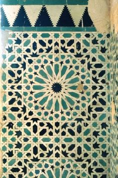 three dimensional objects pottery islamic geometry - Google Search