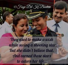 Salute to my Indian army 🇮🇳🇮🇳🇮🇳 Army Women Quotes, Indian Army Quotes, Unique Facts, Fun Facts, Soldier Love Quotes, Army Symbol, Army Pics, Indian Air Force, Army Love