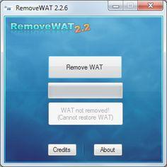 RemoveWat v2.2.6 Full indir - http://kalpazanlar.com/removewat-v2-2-6-full-indir.html