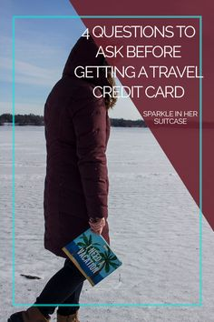 travel credit card, travel budget, travel points