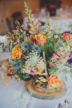 Lucinda and Nick - Ellie Gillard - Alice in Wonderland inspired winter wedding-250