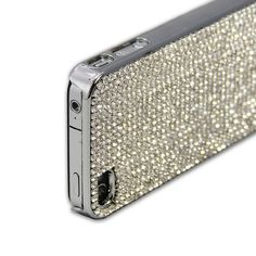 Cool Iphone Cases, Telephone, Multimedia, Cell Phone Accessories, Apple Iphone, Phones, Smartphone, Type, Diamond