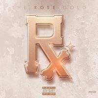 R.I. - The Rose Gold EP by Common Wealth Family on SoundCloud